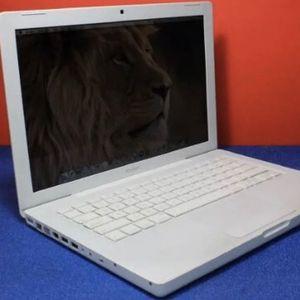 Apple MacBook 13' for Sale in Los Angeles, CA