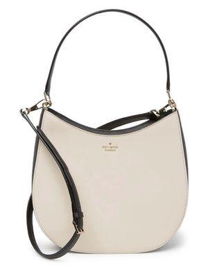 Authentic brand new purses for Sale in Naperville, IL