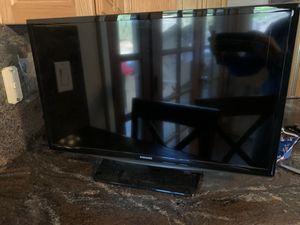 28 inch Samsung tv for Sale in Glendora, CA