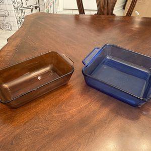 Bakeware for Sale in Zephyrhills, FL