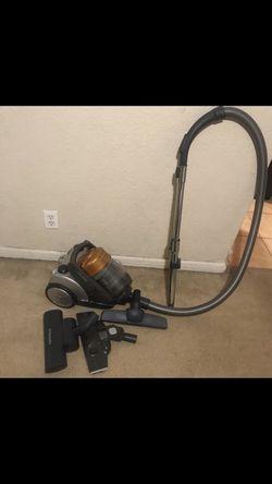 Electrolux Vacuum for Sale in Orlando,  FL
