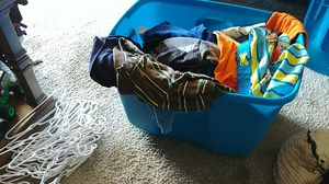 Baby and Boys clothes for Sale in Parma, OH