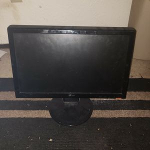 Asus Monitor for Sale in Modesto, CA