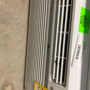 LG LW8017ERSM ac Unit 🥶🥶🥶 4Q for Sale in Missouri City, TX