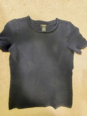 Ann Taylor shirt size xs for Sale in Pittsburgh, PA
