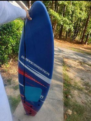 Surfboard for Sale in Redding, CA