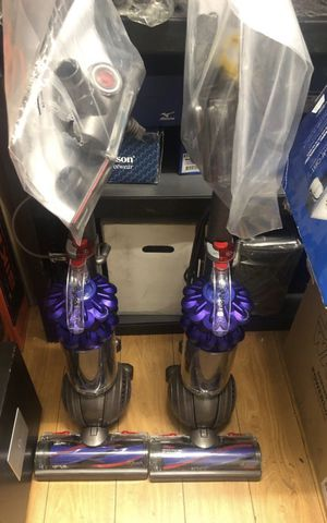 Dyson vaccum dc50 for Sale in Los Angeles, CA