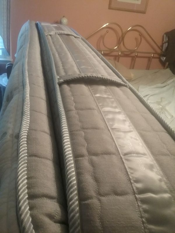 Mattress Serta Perfect Sleeper for Full Size bed
