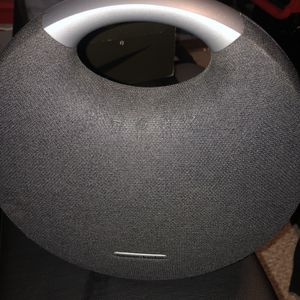 Bluetooth Speaker for Sale in North Kingstown, RI