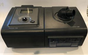 System One SE CPAP By Philips Respironics for Sale in Lutz, FL