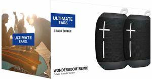 UE wonderboom remix for Sale in Portland, OR