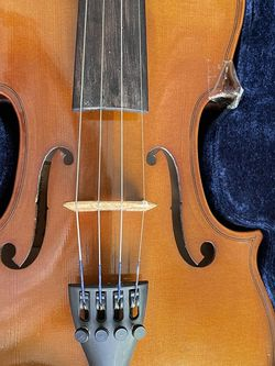 Violin (3/4) for Sale in La Habra Heights,  CA