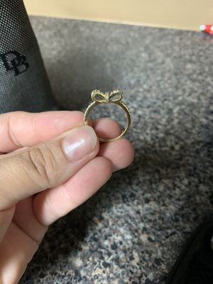 14k yellow gold for Sale in Fresno, CA