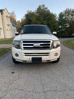 Ford Expedition for Sale in Lexington, KY
