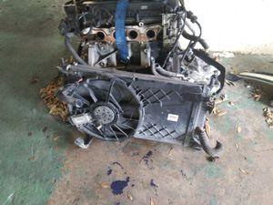 Mazda 3 radiator for Sale in Tampa, FL