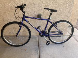 Specialized Hardrock Mountain Bike for Sale in North Las Vegas, NV