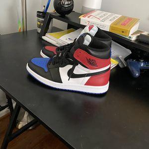Top 3 Jordan 1 Sz 8 for Sale in Alexandria, VA