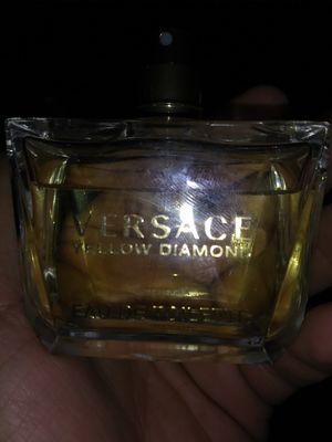 Women's versace n chanel perfume for Sale in Sacramento, CA
