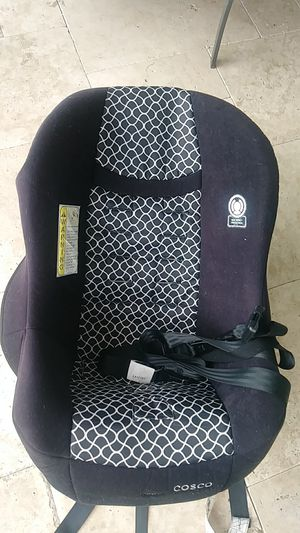 Car seat for Sale in Weston, FL
