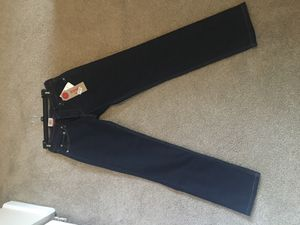 Levi's 511 Slim for Sale in North Potomac, MD