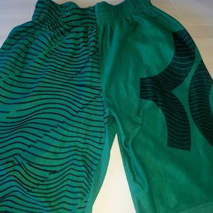 Nike dri fit shorts for Sale in East Wenatchee, WA