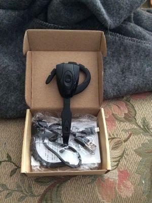 Wireless Sports Headphones for Sale in Phoenix, AZ