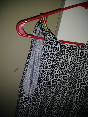 Michael Kors blouse for Sale in Dallas, TX