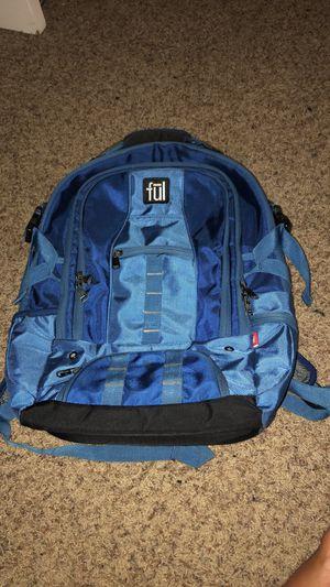 fūl computer backpack for Sale in Ventura, CA