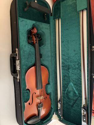 Violin for Sale in Phoenix, AZ