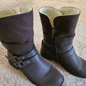 Women's Boots for Sale in Clayton, NC