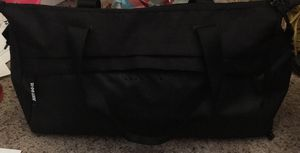 Nike Duffle Bag New Without tags large for Sale in Decatur, AL