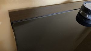 Glass Computer Desk for Sale in Anaheim, CA