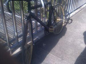 Redline highend road bike... for Sale in Oregon City, OR
