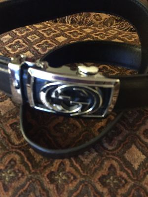 "Belt. 34-40"" for Sale in Denver, CO"