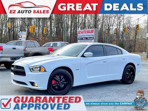 2011 Dodge Charger for Sale in Stafford, VA