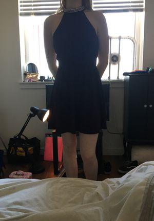 Macy's dress for Sale in Seattle, WA