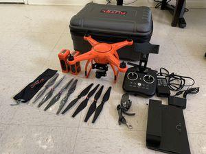 Autel Robotics X-Star Premium Drone for Sale in Frederick, MD