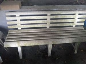 Outdoor furniture for Sale in Williamsport, PA