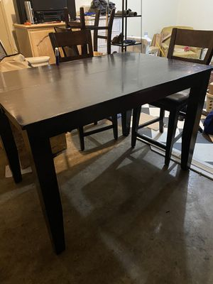 Kitchen table for Sale in Hillsboro, OR