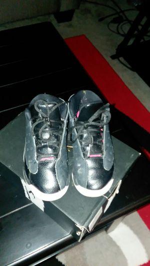 Jordan 13s for Sale in Columbus, OH