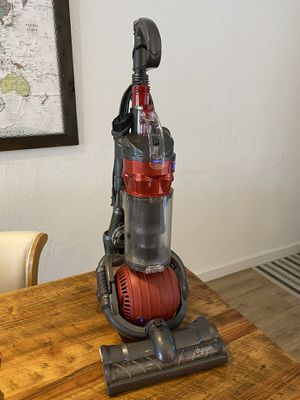 Dyson DC24 Vacuum for Sale in Fort Lauderdale, FL