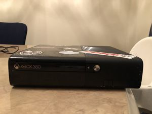 Xbox 360 for Sale in Orlando, FL