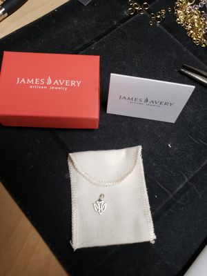 James Avery Charm for Sale in Austin, TX