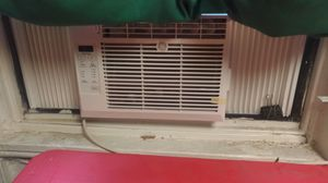 GM easy install air conditioner for Sale in Philadelphia, PA