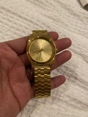 Nixon Timeteller for Sale in Chula Vista, CA