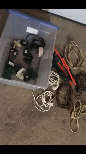 Cords for Sale in St. Charles, IL