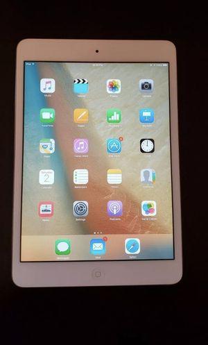 iPad mini 1 16gb for Sale in Fairfax, VA