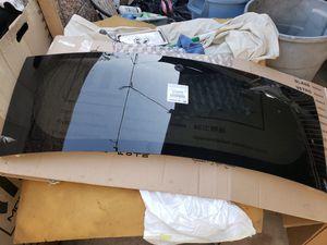 Mopar windshield for Sale in Downey, CA