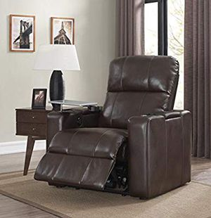 New! Recliner Pulaski Power Home Theatre Recliner In The Box for Sale in Hayward, CA