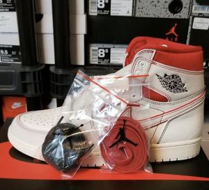 air Jordan 1 Phantom size 13 for Sale in Montebello, CA